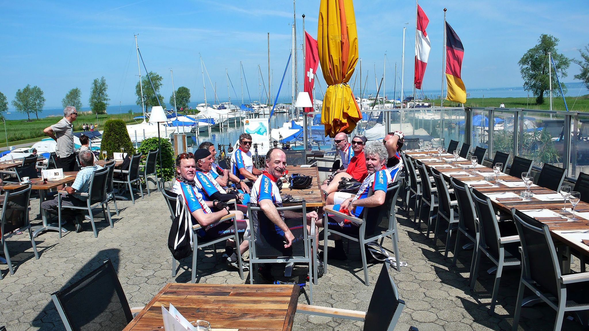 deutschlandtour-2012-10