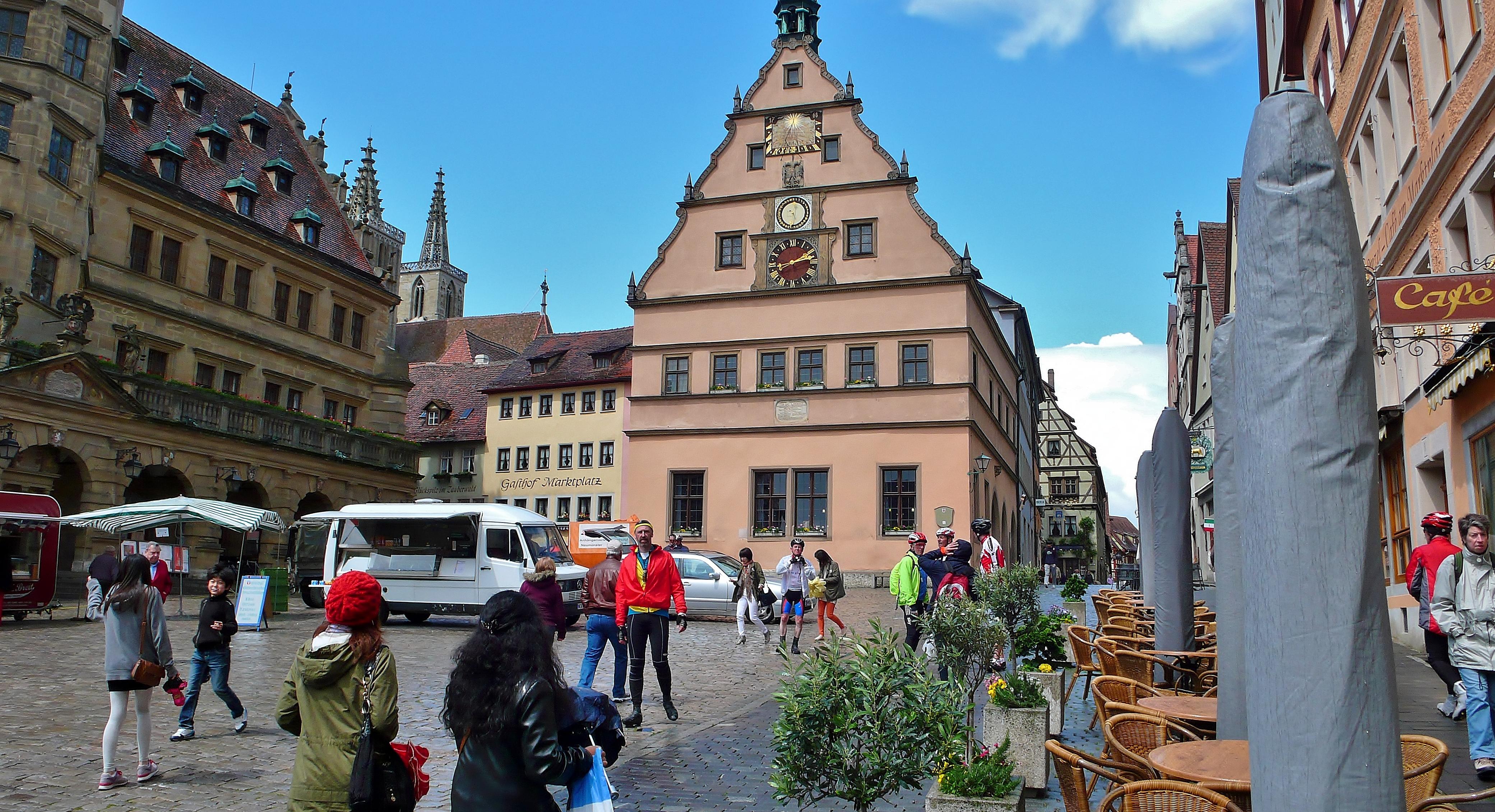 deutschlandtour-2012-4