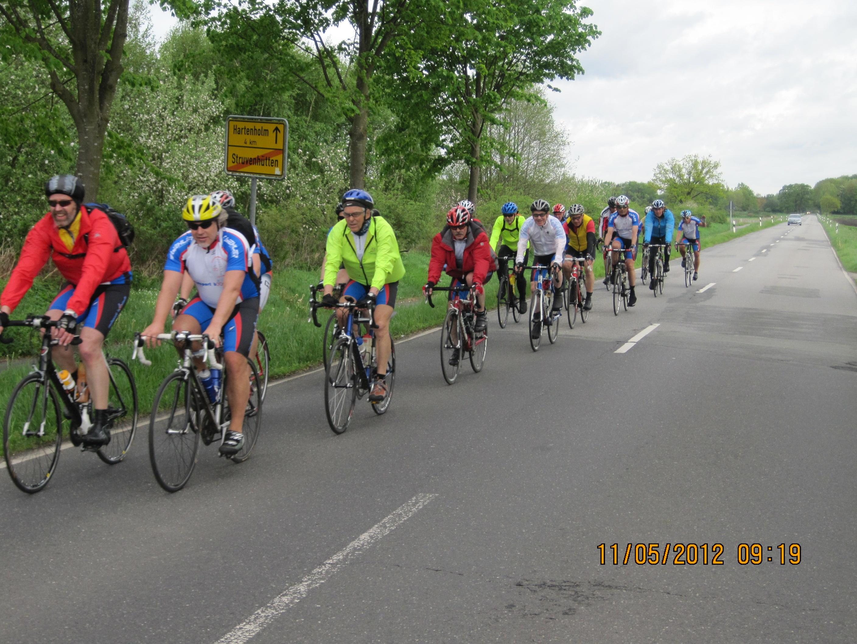 deutschlandtour-2012-5