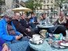 deutschlandtour-2012-12