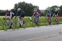 Fiefbergen Rund 2010