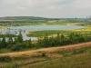 zwenkau-2009-4