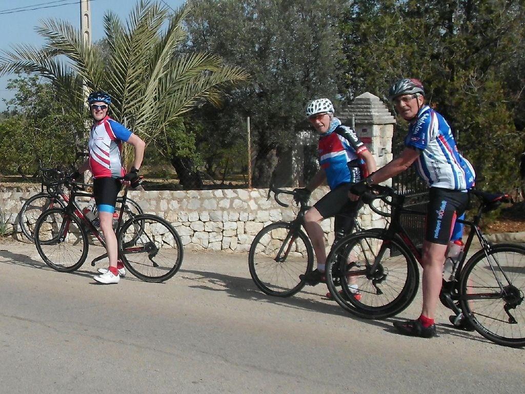 Mallorca-2020-4