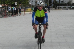 Mallorca-2020-9