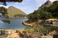 Mallorca 2019 (31)