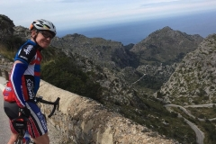 Mallorca 2019 (40)