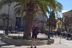 Mallorca 2019 (43)