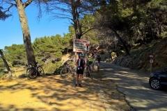 Mallorca 2019 (46)