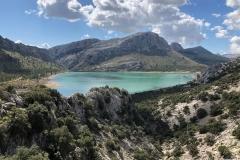 Mallorca 2019 (50)