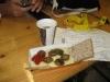 frikadellen-mit-kartoffelbreidazu-knacke-um-04-30-h-3